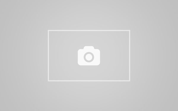 Nerdy college babe shows ass and pussy